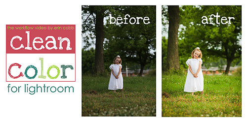 Lightroom-before-after-blog 2